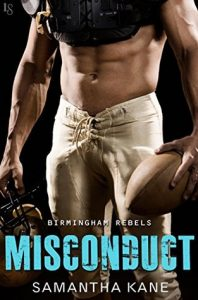 Review: Misconduct
