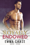 Review: Royally Endowed