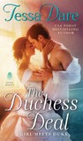 Review: The Duchess Deal