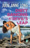 Review: Dirty Dancing at Devil's Leap