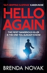 Hello Again (The Evelyn Talbot Chronicles, #2) by Brenda Novak