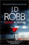 Review: Secrets in Death