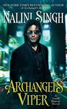 Review: Archangel's Viper