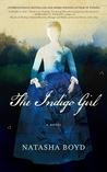 Review: The Indigo Girl