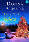 Review: Deck the Halls