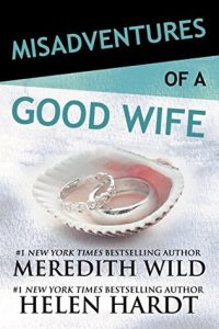 Review: Misadventures of a Good Wife