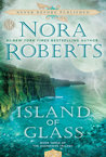 Review: Island of Glass