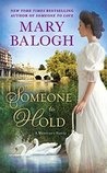 Review: Someone to Hold