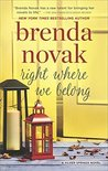Review: Right Where We Belong