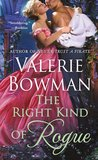 Review: The Right Kind of Rogue