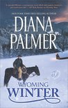 Wyoming Winter (Wyoming Men, #7)
