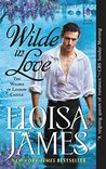Review: Wilde in Love