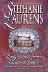 Review: Lady Osbaldestone's Christmas Goose