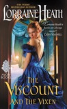 Review: The Viscount and the Vixen