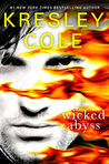 Wicked Abyss (Immortals After Dark, #18) by Kresley Cole