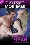 Seducing Ethan (Knight Security, #6)
