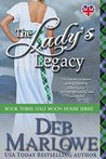 Review: The Lady's Legacy