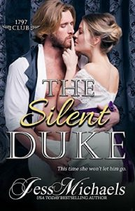 Review: The Silent Duke