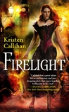 Review: Firelight