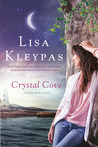Review: Crystal Cove