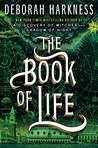 Review: The Book of Life