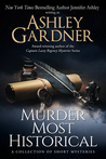 Review: Murder Most Historical