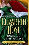 Review: Once Upon a Christmas Eve