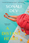 Review: A Distant Heart