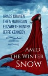 Review: Amid the Winter Snow