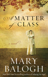 Review: A Matter of Class