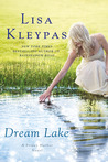 Dream Lake (Friday Harbor, #3) by Lisa Kleypas
