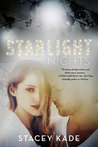 Review: Starlight Nights