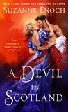 Review: A Devil in Scotland