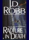 Review: Rapture in Death