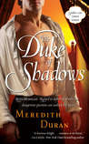 Review: The Duke of Shadows