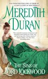 The Sins of Lord Lockwood (Rules for the Reckless, #6) by Meredith Duran