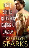 Review: Eight Simple Rules for Dating a Dragon