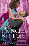 Review: A Princess in Theory