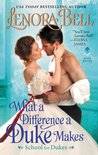 Review: What a Difference a Duke Makes