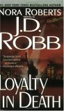 Review: Loyalty in Death