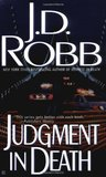 Judgment in Death (In Death, #11) by J.D. Robb, Nora Roberts