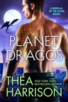 Review: Planet Dragos