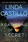 A Gathering of Secrets (Kate Burkholder, #10) by Linda Castillo