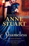 Shameless (The House of Rohan, #4) by Anne Stuart
