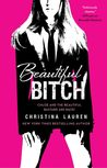 Review: Beautiful Bitch