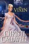 The Vixen (Wicked Wallflowers, #2) by Christi Caldwell