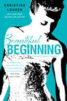 Beautiful Beginning (Beautiful Bastard, #3.5) by Christina Lauren