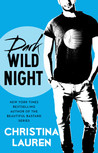 Review: Dark Wild Night