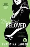 Beautiful Beloved (Beautiful Bastard, #3.6) by Christina Lauren