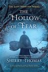 Review: The Hollow of Fear